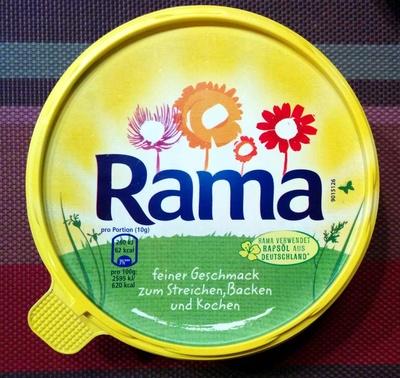 Rama - Product - de