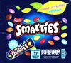Smarties® x5 - Product