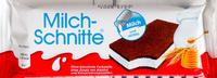 Milch-Schnitte - Продукт