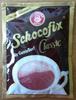 Schocofix - Produkt