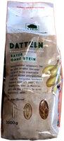 Datteln Sayer - ohne Stein - Produkt - de