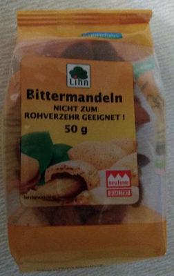 Bittermandeln - Produkt
