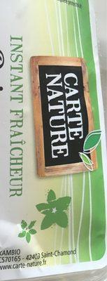Gouda Sans Lactose - Nutrition facts - fr
