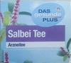 Salbei Tee - Produit