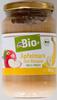 Apfelmark mit Banane - Product