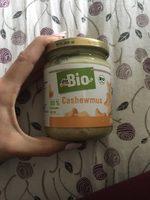 Cashewmus - Produit - en
