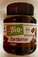Zartbitter - Produit - de