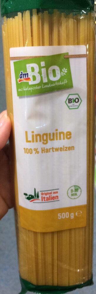 Linguine - Produkt - de