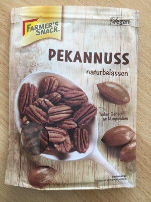 Pekannuss - Product - de