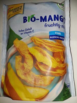 Bio-Mango - Product - de