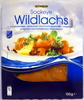 Wildlachs - Product