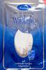 geräucherter Wildlachs - Produit