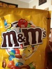 M&M's peanut - Product
