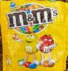 M&M's - Produkt