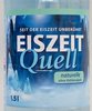 EiszeitQuell naturelle - Product