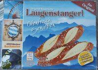 Laugenstangerl - Product - de