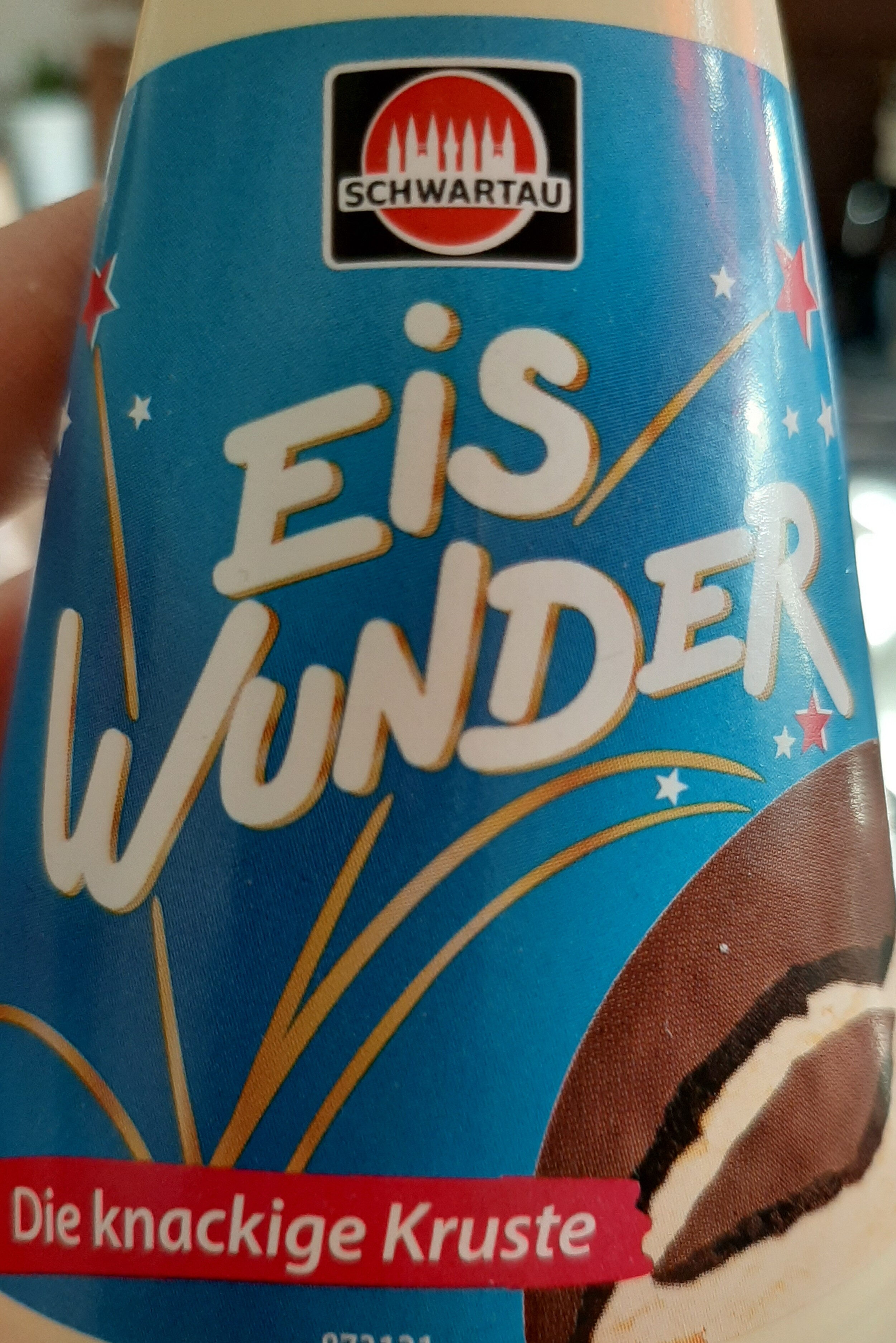 Eis Wunder - Product