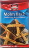 Mohn Back - Product