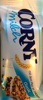 Riegel, Milch - Product - de