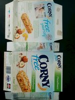 Corny free - Product - en