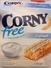 Corny Johgurt - Product