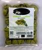 Vollkorn-Tortelloni Käse und Spinat - Product