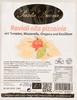 Ravioli alla pizzaiola - Produit