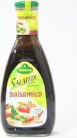 Salatdressing, Basalmico - Prodotto - de