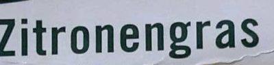 Zitronengras - Inhaltsstoffe