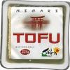 """Tofu ecológico """"Taifun"""" Nigari - Product"""