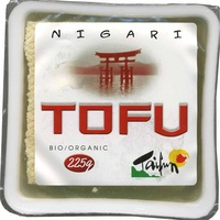 "Tofu ecológico ""Taifun"" Nigari - Producto"