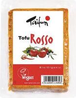 Tofu rosso - Produkt - fr