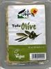 "Tofu ecológico ""Taifun"" Olive -"