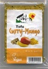 "Tofu ecológico ""Taifun"" Curry-Mango - Product"