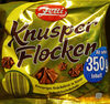 Krusper Flocken - Product