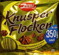 Krusper Flocken - Product - de