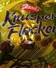 Knusper Flocken - Product
