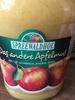 Das andere Apfelmus - Produit