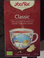 Classic - Producto - es