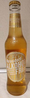 Alkoholfreies Bier - Produkt - de