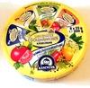 Sangerhäuser Goldhäppchen - Product