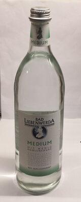 Bad Liebenwerda Medium - Product - de