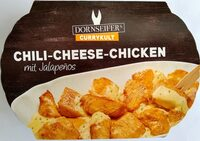 Chili-Cheese-Chicken - Product - de