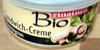 Bio Sandwich-Creme Champignon - Produit