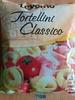 Tortellini Classico - Produkt