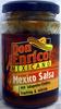 Mexico Salsa - Produkt