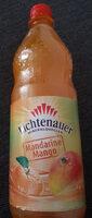Mandarine Mango - Prodotto - de
