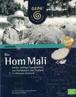 Bio Hom Mali - Product - de