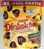 Original Dinkelchen - Product