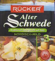 Alter Schwede - Prodotto - de